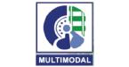 ALTAMIRA MULTIMODAL